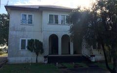 5/65 Through Street, South Grafton NSW