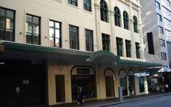 308 Pitt St, Sydney NSW