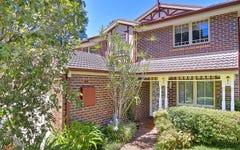 1B Berry Park Way, Mount Colah NSW