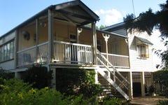 50 Watt Street, Murgon QLD