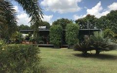 86 Keleson Road, Noonamah NT