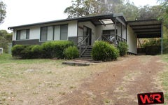 Address available on request, Lowlands WA