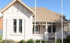 106 South Road, Torrensville SA