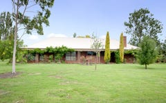 1390 Mickleham Road, Yuroke VIC