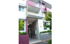 204/333 Water Street, Fortitude Valley QLD