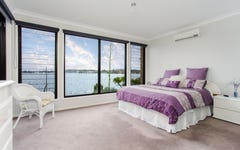 2/36 Sealand Road, Fishing Point NSW