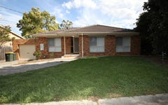 3 Skyline Drive, Keilor VIC