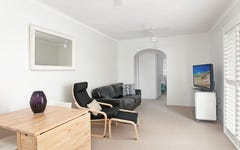 8/95 Oaks Ave, Dee Why NSW