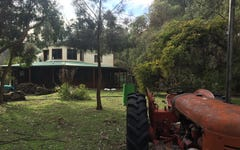 749 Marked Tree Road, Gretna TAS
