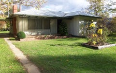 5798 Great Alpine Road, Eurobin VIC