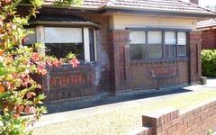 4 Belford Street, Broadmeadow NSW
