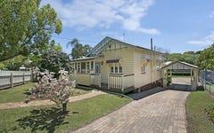 142 Geddes Street, East Toowoomba QLD