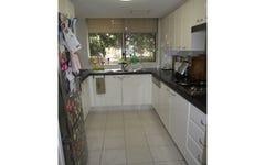 10/3 Rosebery Place, Balmain NSW