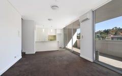91/525 Illawarra Road, Marrickville NSW