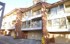 10/1 Carson Street, Dundas NSW