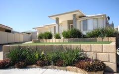 23 Mildwaters Place, Geraldton WA