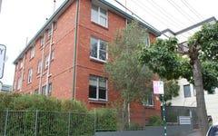 9/97 George Street, Redfern NSW
