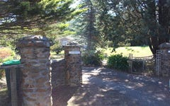 669 Mt. Macedon Road, Mount Macedon VIC