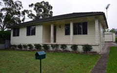 49 Raymond Street, Telarah NSW