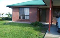 1/29 Cygnet Road, Kingscote SA