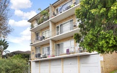 16/6 Francis Street, Dee Why NSW