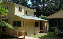 Address available on request, Dulong QLD