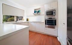 26A Carter Rd, Menai NSW