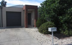 20/39 Astley Crescent, Point Cook VIC