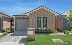 14 Schembri Street, Riverstone NSW