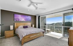 19/28 Vantage Point Drive, Burleigh Heads QLD