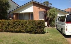 32 Garden St, Forster NSW