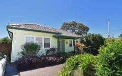 31 Acacia Road, Kirrawee NSW