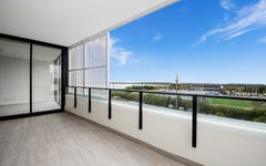 604/1 Foreshore Boulevard, Woolooware NSW