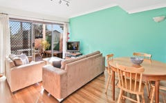 2/29 Palmer Street, Cammeray NSW