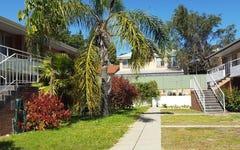 3/32 Cunningham Terrace, Daglish WA