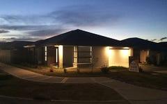 48 Ambrose St, Oran Park NSW