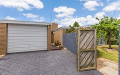 57 Northview Drive, Leopold VIC