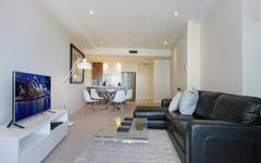 1108/240 Bunda Street, City ACT