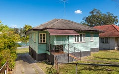 1080 Moggill road, Kenmore NSW