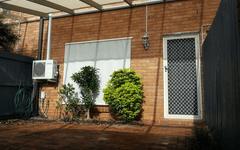 U5 164 Wellington street, Ormiston QLD