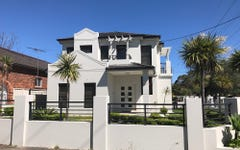 103 Highgate Street, Bexley NSW