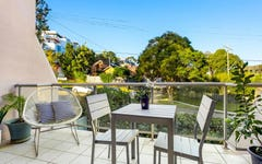 16/36-40 Old Pittwater Road, Brookvale NSW
