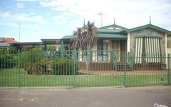 11 Margaret Avenue, Stirling North SA