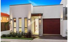 12 leeds street, Merrylands NSW