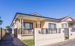 26 Myrtle Street, Granville NSW