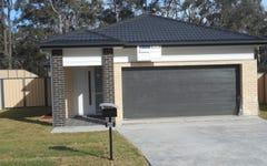 45 Trebbiano Drive, Cessnock NSW