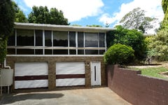 2 Steinmuller Court, Mount Lofty QLD