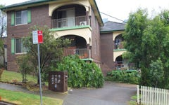 3/8 Cowell Street, Gladesville NSW