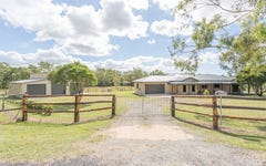 24 Anna Court, Oakenden QLD
