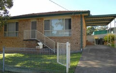 38a Helen Street, Cardiff South NSW